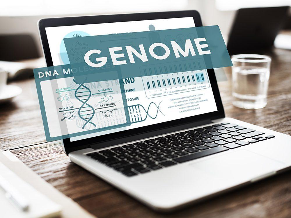 genetyka-genome-1000x750