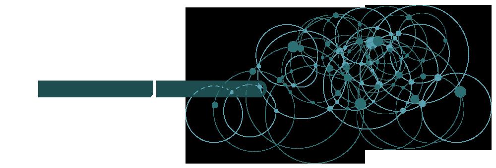 publikacje-pubmed