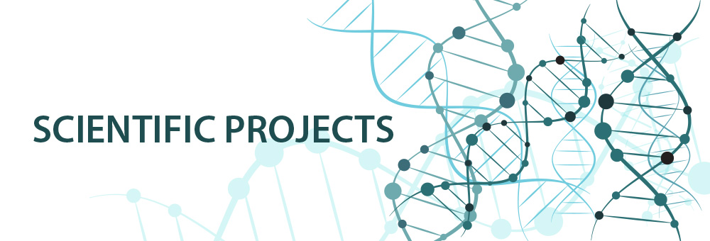 scientific-projects