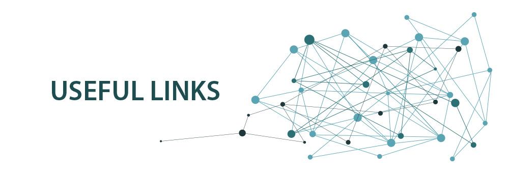 useful-links